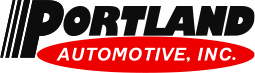 Portland Automotive - logo | Portland Auto Repair